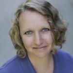 Katie-Briggs-Headshot-sm